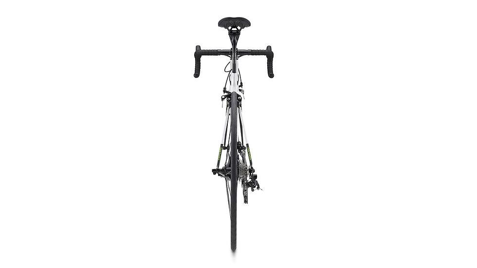 Шоссейный велосипед Cervelo S2 105 5800 2018