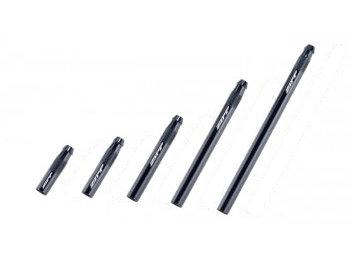Удлинитель ниппеля Zipp Black 33мм для Zipp 303