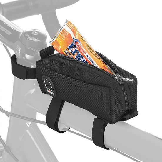 Велосумка для гелей и батончиков на раму Scicon Fuel Bag
