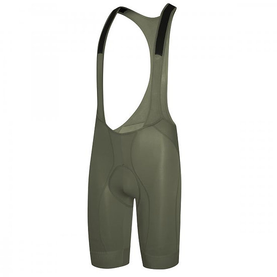 Dotout Power Bib short велотрусы