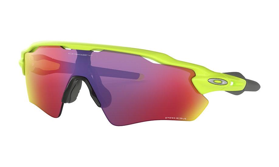 Очки Oakley Radar® EV Path® Retina Burn Collection