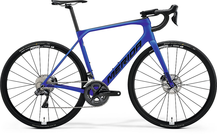 Merida Scultura Endurance 7000-E 2021