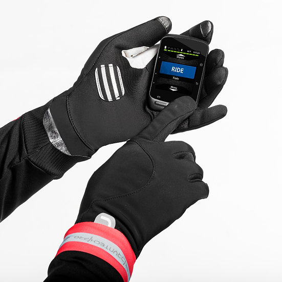 Dotout Twister перчатки