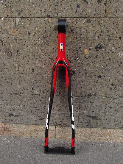 Трековая вилка LOOK 496 Fork