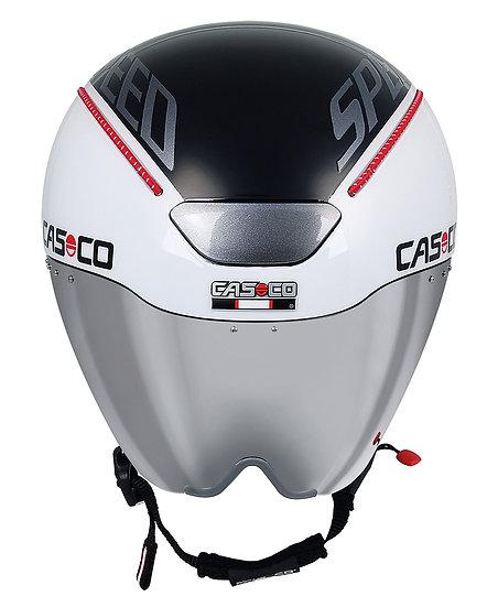 Велосипедный шлем Casco Speedtime