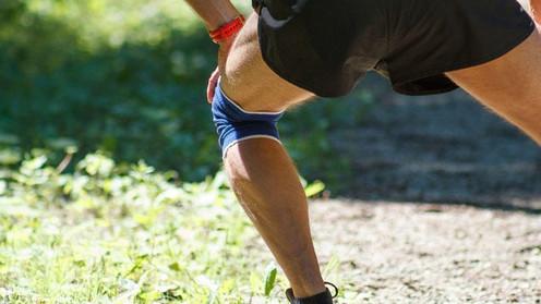 Три простых способа укрепить ваши суставы