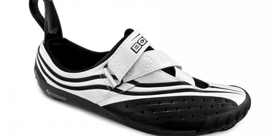 Туфли для триатлона BONT SUB-8