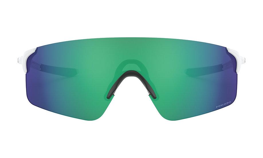 Очки Oakley EVZero™ Blades