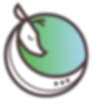 logo design3-01.jpg
