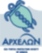 ARXELON_logo_english_letters.jpg