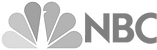 NBC123.png