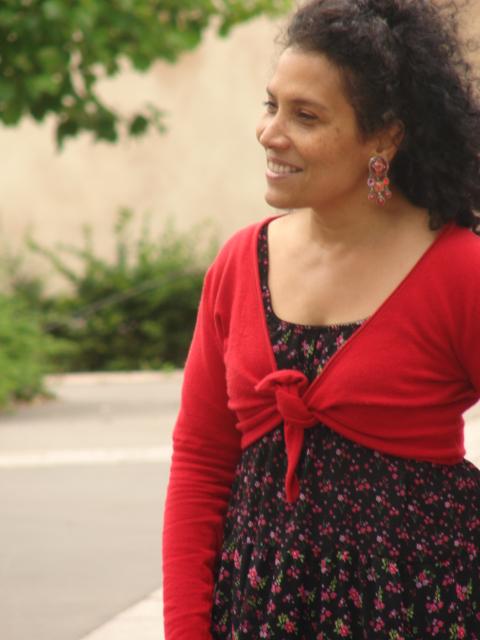 Nicole Docin-Julien