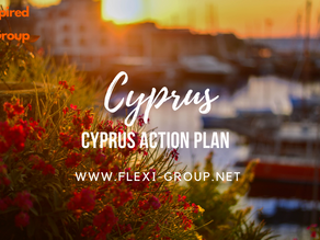 Cyprus Action Plan for attracting companies to operate or expand their activities in Cyprus