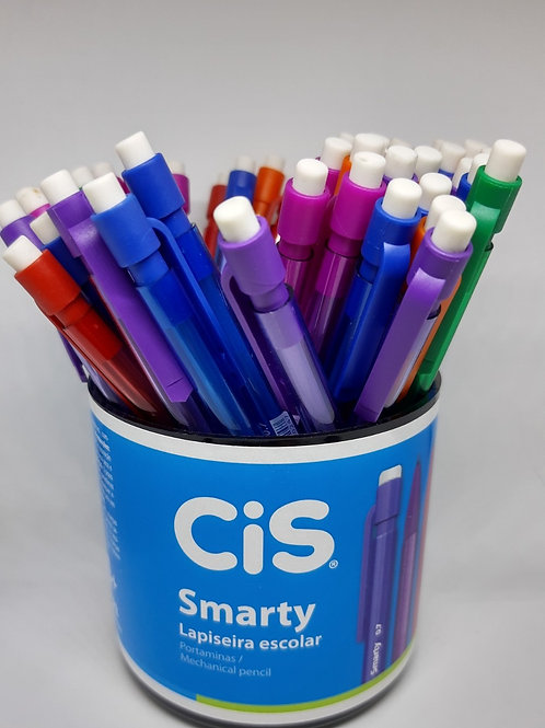 Lapiseira CIS Smarty 0.7