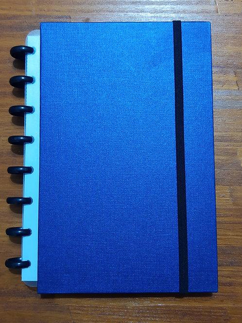 Caderno Criativo Executivo