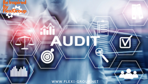 PREPARATION OF AUDITED FINANCIAL STATEMENTS