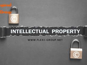 Intellectual Property -  I.P Regime