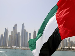 UAE drafts new law on charity fundraising to combat money laundering
