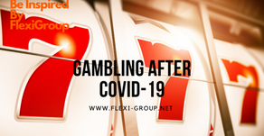 Gambling After Covid-19