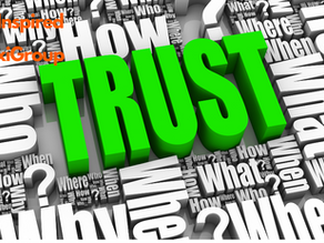 Cyprus International Trust - A way forward .