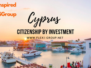 The Cyprus Citizenship by Investment program