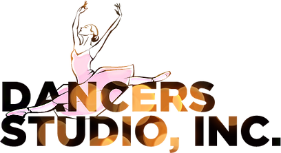 Dancers-Studio-Inc_logo_3pinks_edited_ed