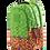 Thumbnail: Junior Backpack - Adventure Green