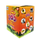 Thumbnail: Blind box - Zoo Series 1