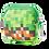 Thumbnail: Pouch - Adventure Green