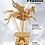 Thumbnail: Impressionist Pegasus