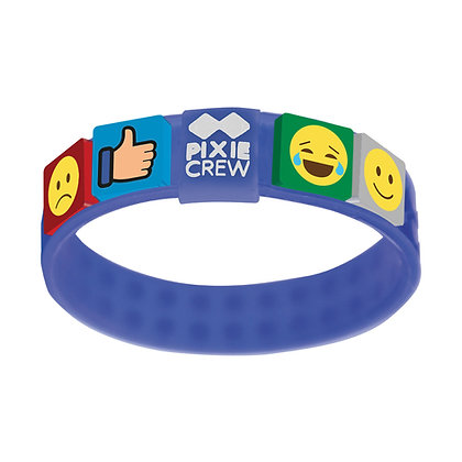 Adjustable Wristband - Colors