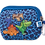Thumbnail: Pouch - Dino