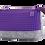 Thumbnail: Pencil Case - Colors