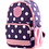 Thumbnail: Daypack - Circle Pop