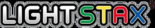 LS Logo_edited.png