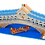 Thumbnail: Rialto Bridge