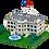 Thumbnail: White House