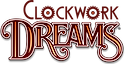 Clockwork Dreams_logo R_edited.png