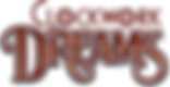 Clockwork Dreams_logo R_edited.png