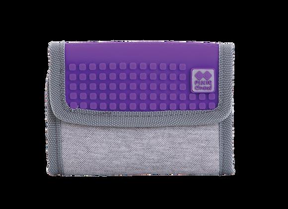 Wallet - Colors