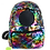 Thumbnail: Backpack - Sequins