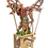Thumbnail: Steampunk Parrot