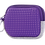 Thumbnail: Pouch - Colors