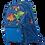 Thumbnail: Kids'Backpack - Dinosaur