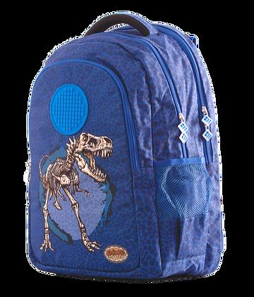 Junior Backpack - Dinosaur