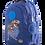 Thumbnail: Junior Backpack - Dinosaur