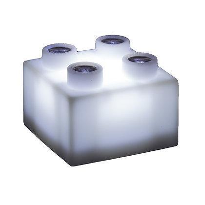 Light Stax Junior Expansion Pack – White