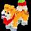 Thumbnail: Shiba Inu