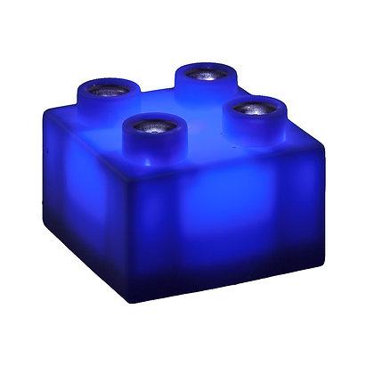 Light Stax Junior Expansion Pack – Blue