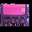Thumbnail: Wallet - Colors